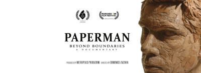 Paperman officially selected at MANIFF 2021!